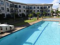 Property For Rent in Wendywood, Sandton
