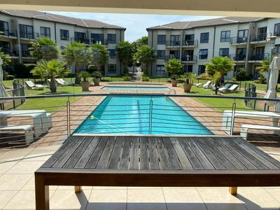 Property For Sale in Wendywood, Sandton