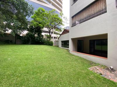 Property For Sale in Morningside, Sandton